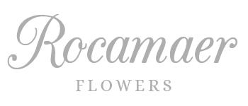 Rocamaer Flowers in Castlecomer